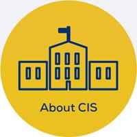 关于 CIS
